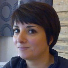 Céline BERGEL