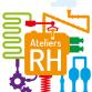 ATELIER RH DU 14 JUIN 2018 : RECRUTER, ET APRES ? REUSSIR L'INTEGRATION DURABLE DE SES COLLABORATEURS